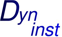 The image http://www.dyninst.org/images/dyninst-small.gif cannot be displayed, because it contains errors.